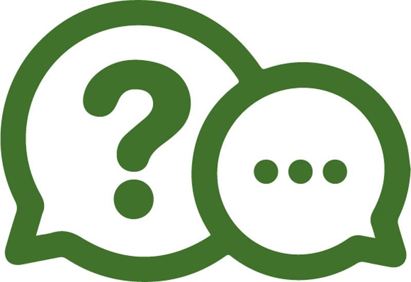 CBD FAQ's - CBD Articles - Mindful Medicinals Sarasota
