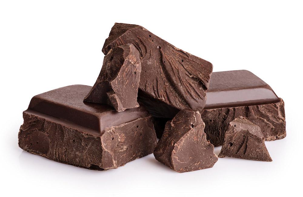 Benefits of CBD Chocolate - CBD Articles - Mindful Medicinals Sarasota