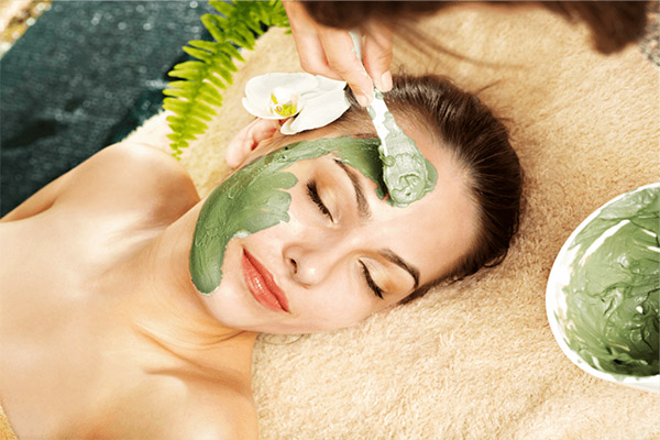 Facials with CBD - Mindful Medicinals Sarasota local CBD Services & Spa