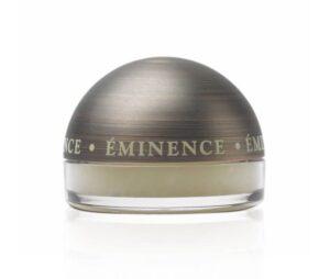 Eminence Organics | Citrus Lip Balm - Mindful Medicinal Sarasota CBD