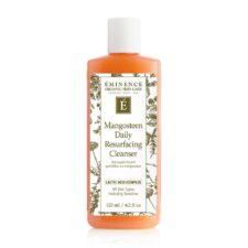 Eminence Organics | Mangosteen Daily Resurfacing Cleanser - Mindful Medicinal Sarasota CBD