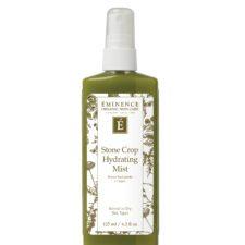 Eminence Organics | Stone Crop Hydrating Mist - Mindful Medicinal Sarasota CBD
