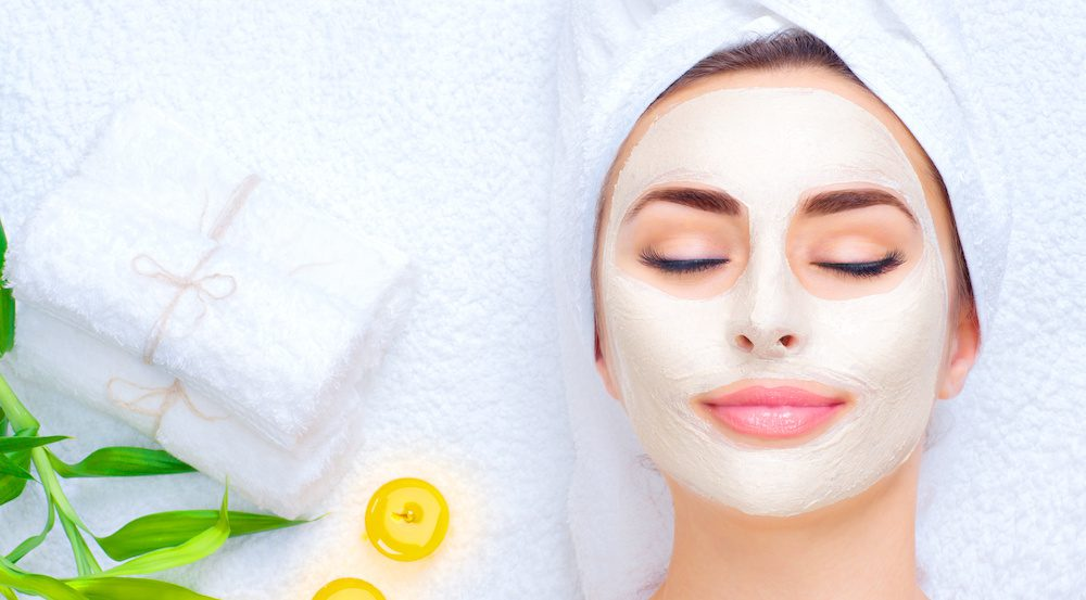 Where to Get a Soothing CBD Facial Spa Treatment in Sarasota